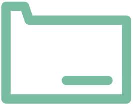 Документи, іконка